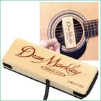 ピックアップ アコースティックギター用 Dean Markleyディーンマークレー プロマグ 3010 プラス アコギ用 マイク