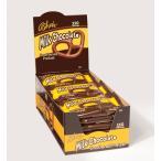 数量限定商品 アッシャーズ チョコレートプレッツェル23g×18袋