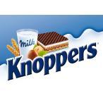 【数量限定】クノッパーズ ウエハース24個 少しキズあり賞味期限要確認