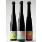 日本酒 風の森 Petit 375ml