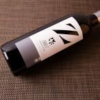 作(ザク) Z(ゼット) 純米吟醸 750ml 【清水清三郎商店:三重県鈴鹿】 地酒  日本酒 ※お一人様6本限り