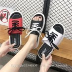 ビーチサンダル レディース 靴ひも 歩きやすい 厚底サンダル 厚底美脚サンダル ヒール3cm レディス 厚底 サンダル コンフォートサンダル  ミュール