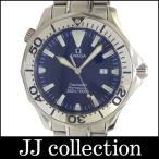 226580 送料無料 メンズ Watch
