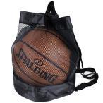 バスケットボールケース