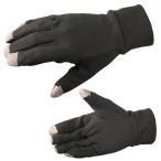 【ゆうパケット対応】コミネ KOMINE GK-757 サーモライトインナーグローブ Thermolite Inner Gloves