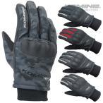 ゆうパケット対応 コミネ GK-816 WPプロテクトウインターグローブ-キトラKOMINE 06-816 WP Protect W-Gloves-KITORA
