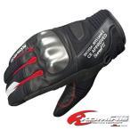 コミネ GK-817 CEプロテクトウインターグローブ-アスカKOMINE 06-817 CE Protect W-Gloves-ASUKA
