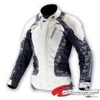 バイクジャケット コミネ JK-587 通常サイズ S〜4XL プロテクトウィンタージャケット-タガ KOMINE 07-587