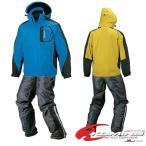 コミネ RK-540 ブレスター 2-in-1 レインスーツ KOMINE RK-540 Breathter 2-in-1 Rain Suit