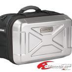 コミネ SA-235 ハードシェルツーリングサドルバッグ(拡張機能無し) KOMINE 09-235 Hard Shell Touring Saddle Bag (without expantion)