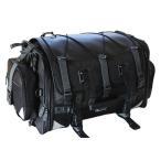 タナックス MOTOFIZZ キャンピングシートバッグ2