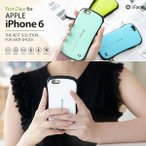 iPhone6s Plus iPhone6 Plus iface first class iphone 6s アイフォン6s プラス iphone6plus ケース iphone6sプラス カバー