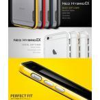 iPhone6s Plus iPhone6 Plus ケース Neo Hybrid EX ネオハイブリッド iphone 6s アイフォン6s プラス iphone6plus ケース iphone6sプラス カバー