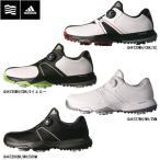 【17年SSモデル】アディダス メンズ ゴルフシューズ 360トラクション ボア ワイド (Men's) 360 traxion Boa WD adidas