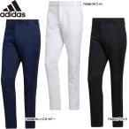 【2020 A/W】アディダス メンズ スポーツキルティング ストレッチパンツ INS93 (Men's) adidas