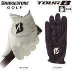 【17年SSモデル】ブリヂストンゴルフ メンズ ツアー グローブ (片手用) GLG72J (Men's) TOUR GLOVE BRIDGESTONE GOLF