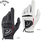 【大特価】【20年継続モデル】キャロウェイ メンズ ウォーバード グローブ 19 JM (Men's) Callaway Warbird Glove 19 JM