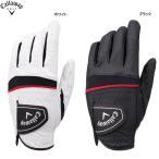 【21年SSモデル】キャロウェイ メンズ ウォーバード グローブ 21 JM (Men's) Callaway Warbird Glove 21 JM