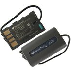Yahoo!嘉年華バッテリー JVC 日本ビクター BN-VF815 互換バッテリー+充電器セット ゆうパケット不可 衝撃セール