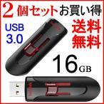 Cruzer Glide USB3.0対応