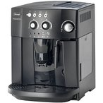 中古:デロンギ 全自動コーヒーマシン ESAM1000SJ