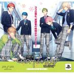 PSP【新品】 放課後colorful*step 〜うんどうぶ!〜 (初回限定版)