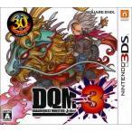 3DS:ドラゴンクエストモンスターズ ジョーカー3 新品 送料無料