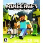 【送料無料】【新品】XBOXONE:Minecraft: Xbox One Edition [フェイバリットパック]