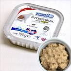 フォルツァ10 インテスティナル アクティウェット (胃腸ケア) 100g