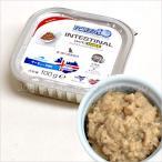 フォルツァ10 CAT 猫用 インテスティナル アクティウェット(胃腸ケア) 100g