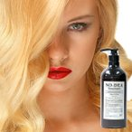 トリートメント 美容院 サロン専売 業務用 NO-DEA ノデア 1000g