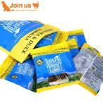 ショッピングナチュラル ナチュラルバランス 猫 グリーンピース&ダック 小袋小分けタイプ/500g(50g×10袋) キャットフード