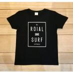 20%OFF【ROIAL】(ロイアル)レディース 半袖 Tシャツ roial ロイアル GTS399