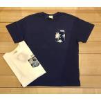 【ROIAL】(ロイアル)メンズ 半袖 Tシャツ roial ロイアル TS647