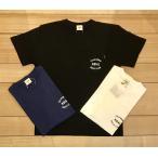 30%OFF【ROIAL】(ロイアル)メンズ 半袖 Tシャツ roial ロイアル TS651