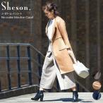 Sheson �������� �Ρ����顼��ȥ��� ����