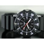 トレーサー トレイサー traser タイプ6 コードブルー ウレタンベルト Type6 CODE BLUE ミリタリーウォッチ 腕時計