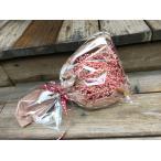 ドライフラワー ペッパーベリー ピンクペッパー 花束 ★ リースのアレンジに、そのまま飾っても♪ 手作りに!