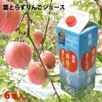 りんごジュース 画像