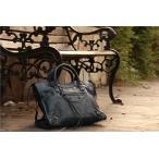 ショッピングバレンシアガ バレンシアガ風  ラージサイズ 2WAY ハンド ショルダー バッグ 鞄 レディース 宅配送料無料