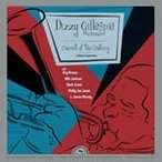 CONCERT OF THE CENTURY - A TRIBUTE TO CHARLIE PARKER��͢���סۢ�/DIZZY GILLESPIE AND FRIENDS[CD]�����'���A��