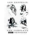 THE COMPLETE BBC SESSIONS[DELUXE EDITION(3CD)]【輸入盤】▼/LED ZEPPELIN[CD]【返品種別A】