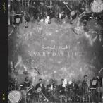 EVERYDAY LIFE【輸入盤】▼/COLDPLAY[CD]【返品種別A】