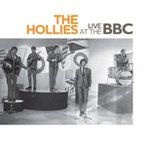 LIVE AT THE BBC【輸入盤】▼/THE HOLLIES[CD]【返品種別A】