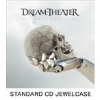 DISTANCE OVER TIME(STANDARD CD JEWELCASE)��͢���סۢ�/DREAM THEATER[CD]�����'���A��