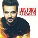 DESPACITO & MIS GRANDES EXITOS【輸入盤】▼/LUIS FONSI[CD]【返品種別A】