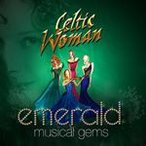 EMERALD:MUSICAL GEMS��͢���סۢ�/CELTIC WOMAN[CD]�����'���A��