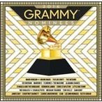 2016 GRAMMY NOMINEES【輸入盤】▼/Various Artists[CD]【返品種別A】
