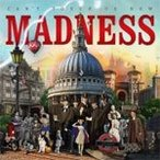 CAN'T TOUCH US NOW【輸入盤】▼/MADNESS[CD]【返品種別A】