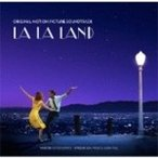 LA LA LAND(ORIGINAL SOUNDTRACK)【輸入盤】▼/O.S.T[CD]【返品種別A】